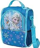 Cjep 005234 Kinder-Kühltasche, Lizenz Frozen