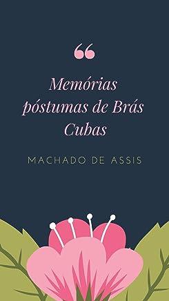 Memórias póstumas de Brás Cubas: Machado de Assis