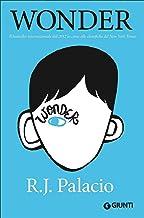 Wonder (Biblioteca Junior)