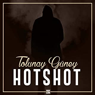 Hot Shot (Club Mix)