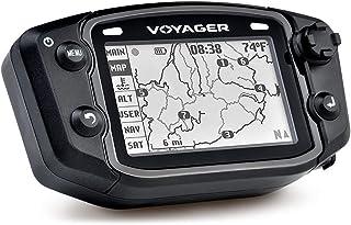 Trail Tech 912-119 Voyager GPS Digital Gauge KTM Honda Yamaha Kawasaki Suzuki '95-19