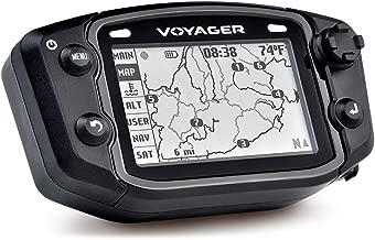 Trail Tech 912-119 Voyager 1995-2019 KTM Honda Yamaha Kawasaki Suzuki Powersports GPS