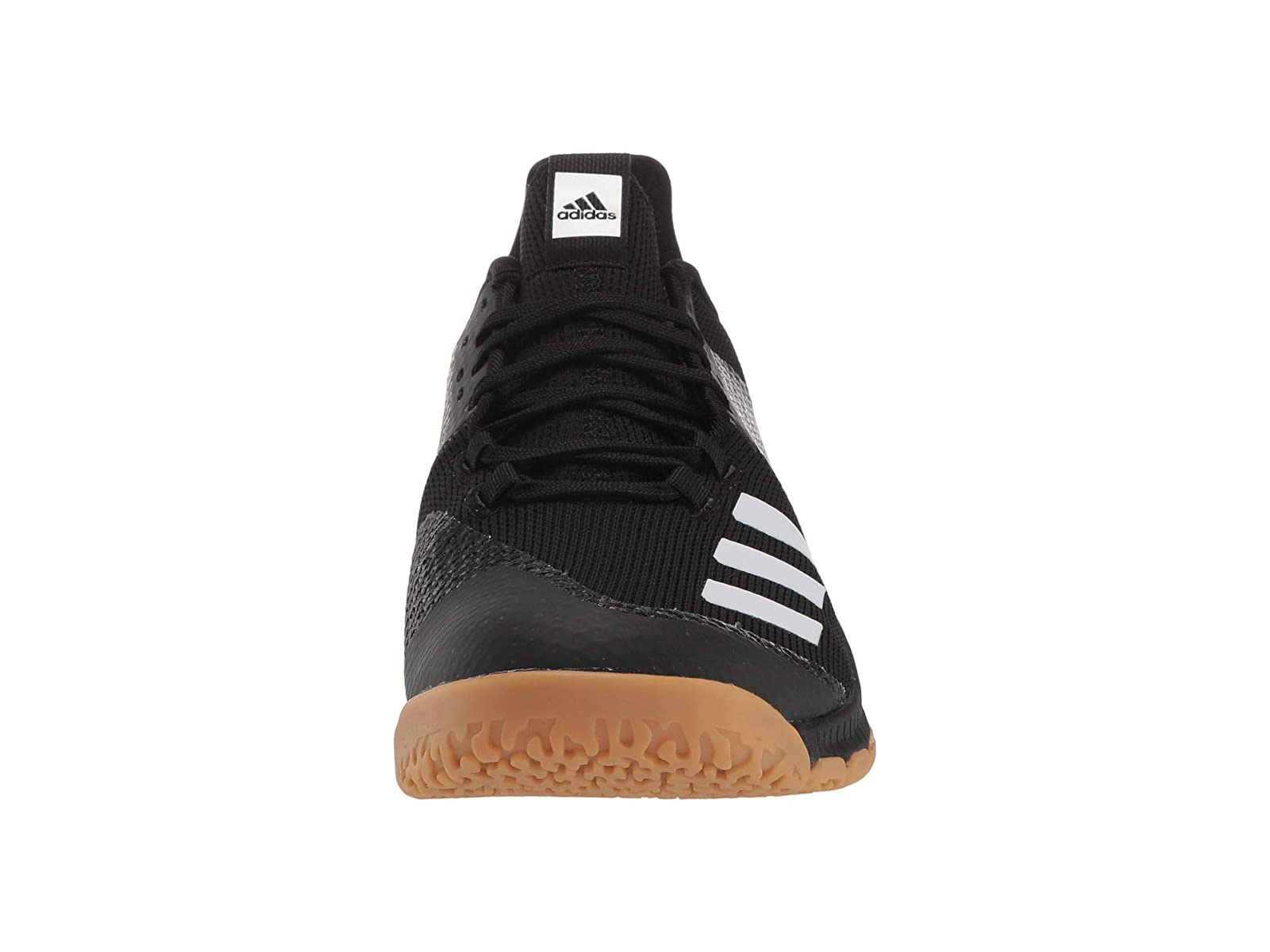 Women-039-s-Sneakers-amp-Athletic-Shoes-adidas-Crazyflight-Bounce-3 thumbnail 8