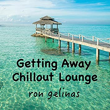 Getting Away Chillout Lounge