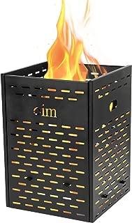 oneinmil Pyro Cage 22