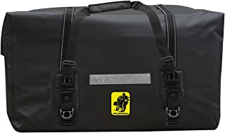 nelson rigg adventure dry roll bag