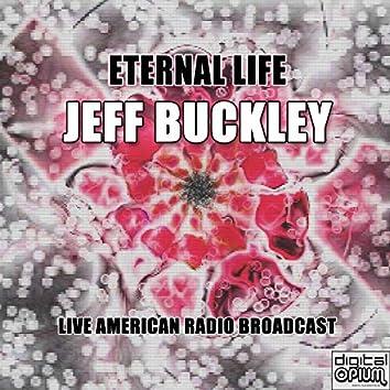 Eternal Life (Live)