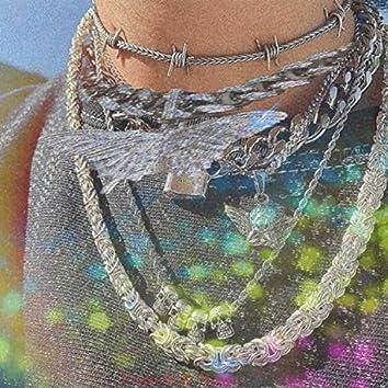 Rainbow Chains