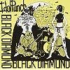 Black Diamond by Idol Punch (2007-08-28)