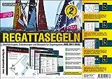 Info-Tafel-Set Rega - www.hafentipp.de, Tipps für Segler
