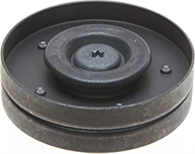Gates 36331 Belt Drive Pulley