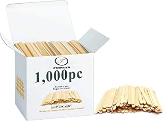 Best popsicle stick suppliers Reviews