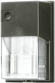 Atlas Lighting Products Atlas WL20LED Classic Wall Light, LED Lamp, 120 to 277 VAC, Atlas Bronze Housing