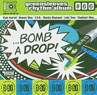 Bomb a Drop!