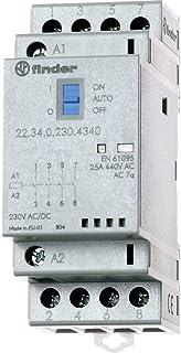 Suchergebnis Auf Für Überspannungsschutz Shop Ar Überspannungsschutz Netzkabel Verteiler Ada Elektronik Foto