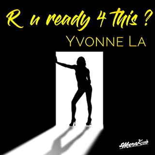 R U Ready 4 This?