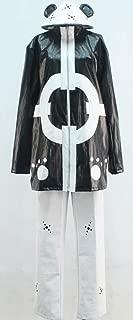 One piece Bartholemew·Kuma The Tyrant Cosplay Costume Customize Cosplay Costume