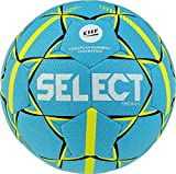 SELECT Sigma Ballon Handball (Taille 00)