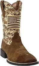 Best texas brand boots Reviews