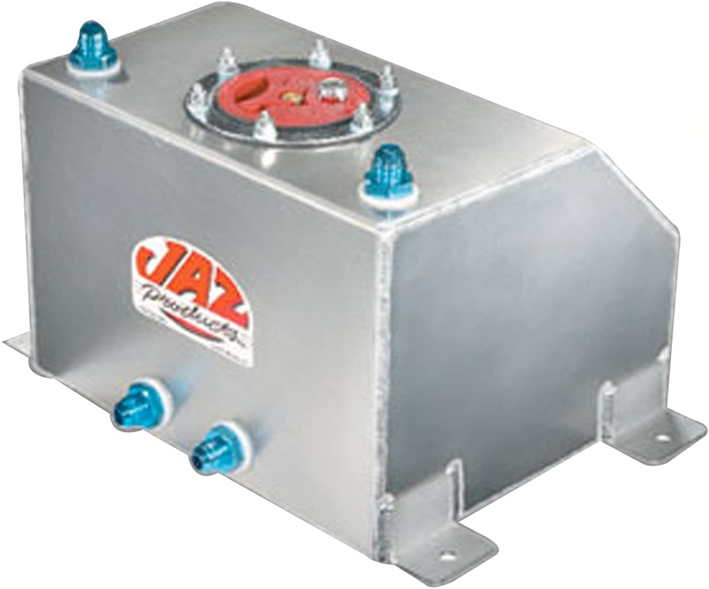 Jaz Products 210-504-03 4-Gallon Aluminum Fuel Cell
