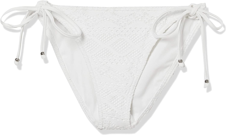 Freya Women's Standard Sundance Rio Side Tie Bikini Bottom