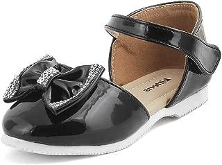 KITTENS Girls Sandals
