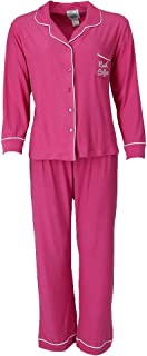 Best mentally exhausted pajamas Reviews
