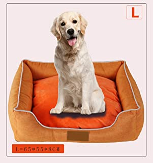 Amazon.es: cama perro antipelos