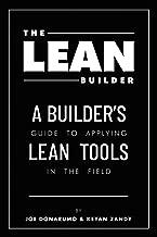 Best lean construction books Reviews