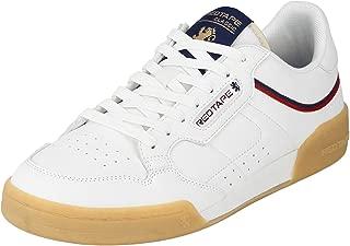 Red Tape Men's Classic Sneakers