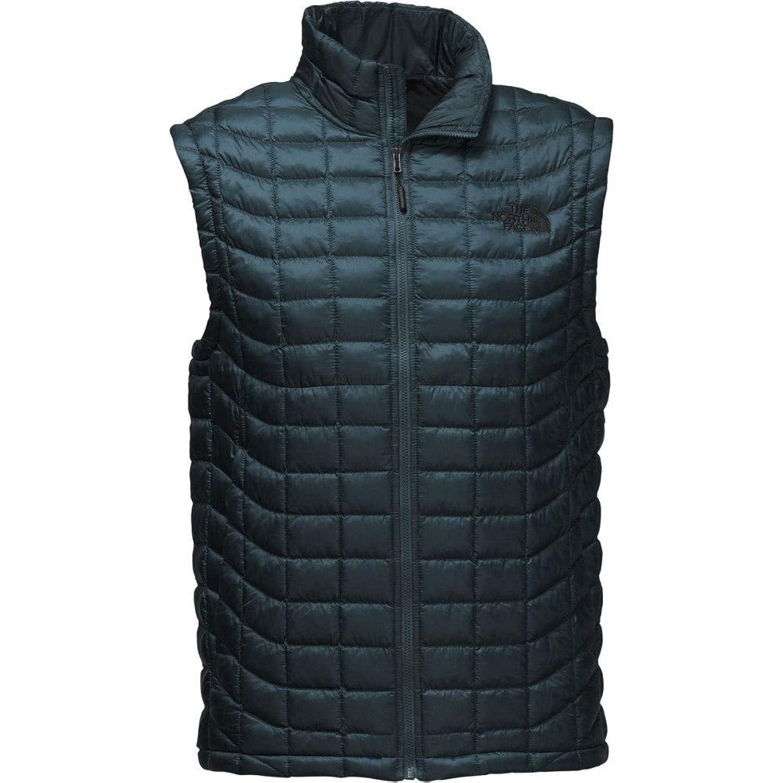 (ザ ノースフェイス) The North Face メンズ トップス ベスト?ジレ ThermoBall Insulated Vests [並行輸入品]