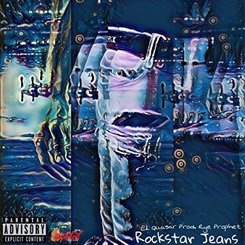 Rockstar Jeans (feat. Tay Constellation) [Explicit]