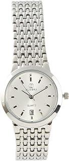 ساعة يد للنساء من اوليفيرا ، OL5011