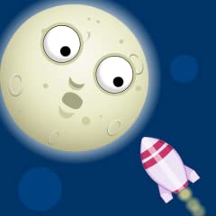 fun addicting annoying moon song great gameplay