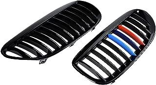 DEAL Pack of 6 New Ignition Coils on Plug Packs For BMW Series 1//3//5//6//7//Alpina B6//B7//M3//M5//M6//X3//X5//X6//Z3//Z4 2.2L 2.5L 3.0L 3.2L L6 4.4L 4.8L V8 6.0L V12 Mini Cooper Countryman Paceman 1.6L L4 UF522