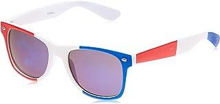 TFL Wayfarer style World Cup Sunglasses