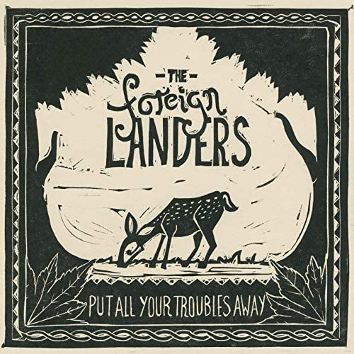 The Foreign Landers