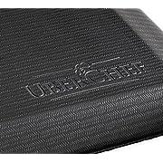 UberChef Anti-Fatigue Comfort Mat