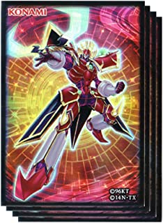Yugioh Card Sleeves - Powercode Link [70ct]