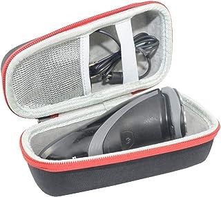 para Philips Series Philips PT860/17 AT770/20 S3110/06 S3520/06 S3110/06 Afeitadora eléctrica/Fundas rígidas Funda para Caja Envoltura protectora Estuche Bolsa de transporte by SANVSEN