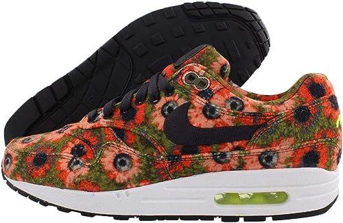 Nike Air Max 1 Premium Se, Scarpe da Fitness Uomo : Amazon.it: Moda