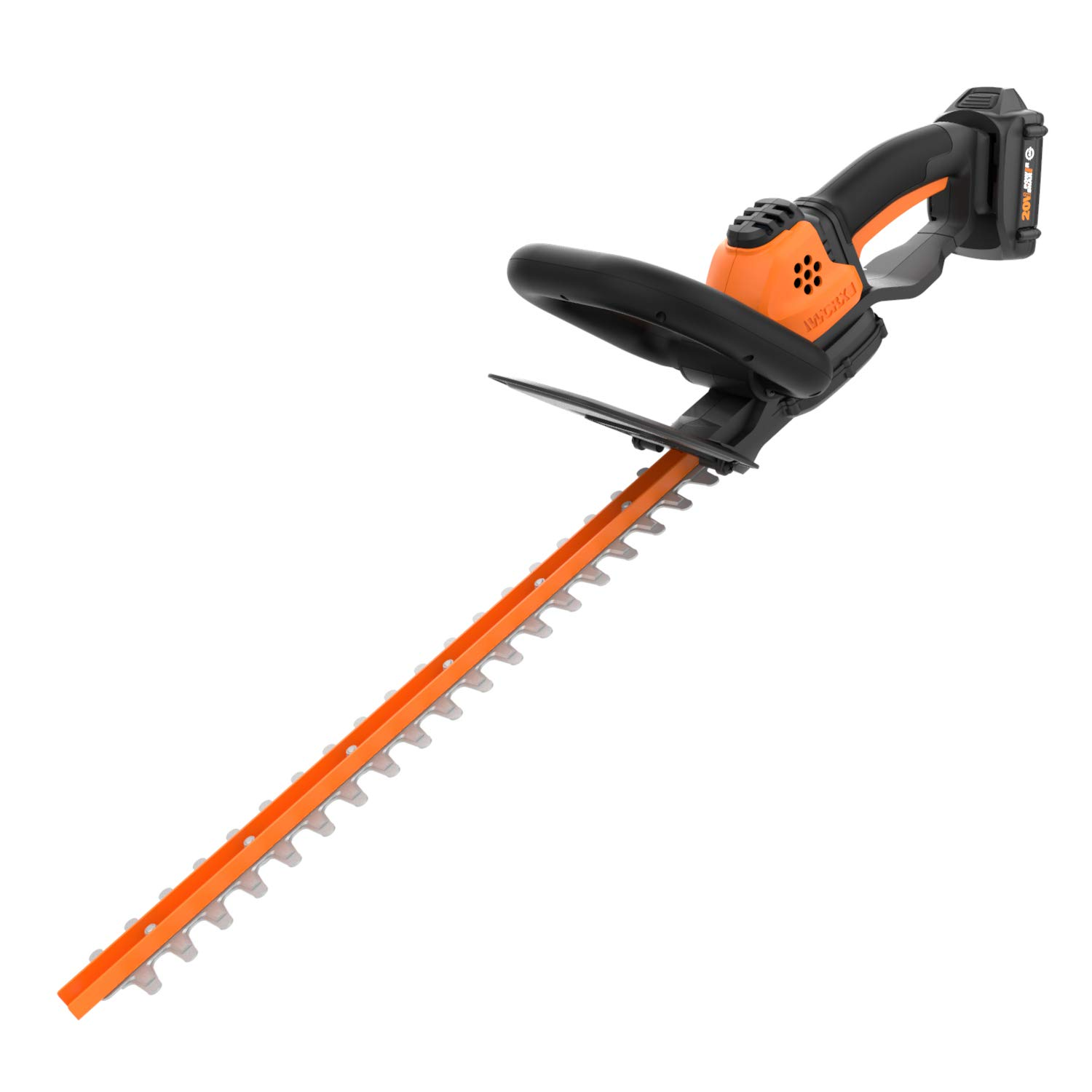 WORX WG261 20 inch Cordless included