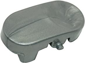 Genuine Dyson Silver Tool Catch #DY‑911523‑03