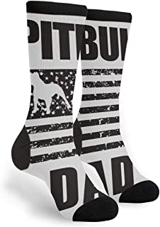 Sweden Unisex Funny Casual Crew Socks Athletic Socks For Boys Girls Kids Teenagers