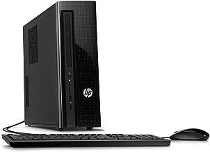 Best hp i3 desktop india Reviews