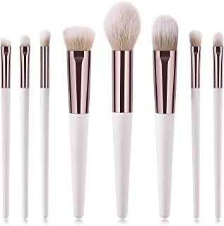 Best bh cosmetic eye brushes Reviews