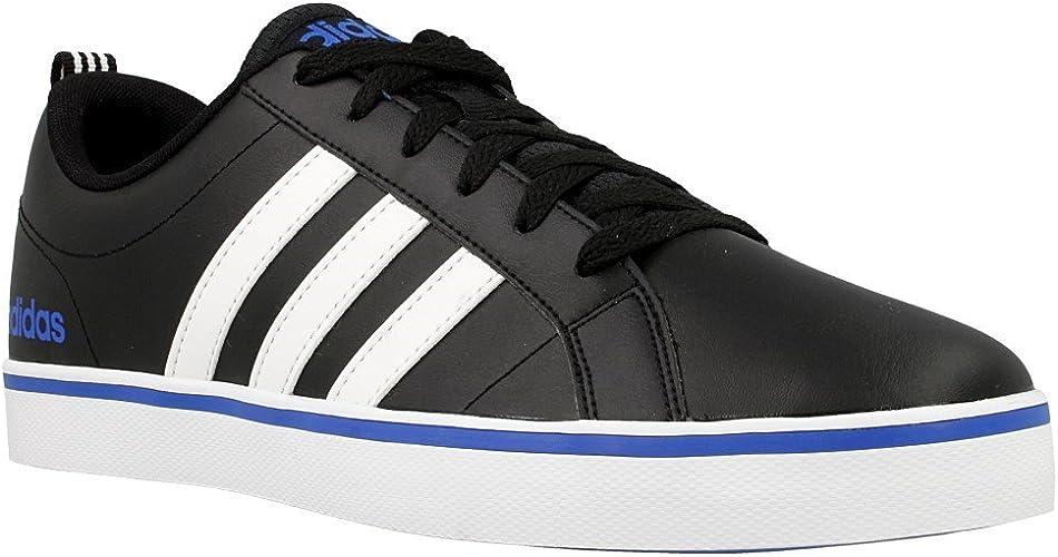 Adidas neo Pace VS f98355 Homme Chaussures - noir - Cblack ...
