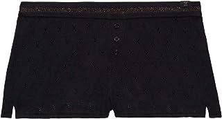 Savage X Fenty Women's X Knit Short