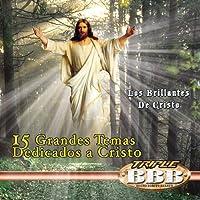Mi Amor Por Cristo