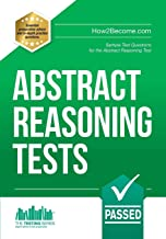 Abstract Reasoning Tests: Sample test questions for the Abstract Reasoning test